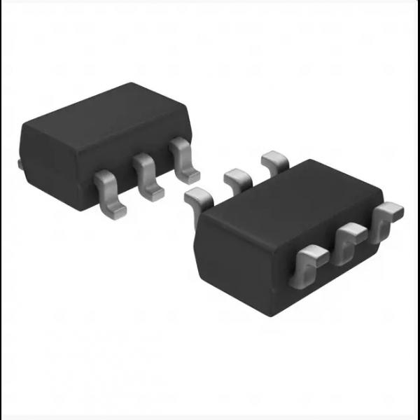 PIC18F26Q10 Microchip 8-bit PIC MCU Enhanced Flash Ics -[JYWY